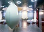 КВ БЮРО Архитектурное бюро фото проектов Квартира на проспекте Маршала Жукова дизайн
