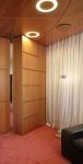 КВ БЮРО Архитектурное бюро Квартира на проспекте Маршала Жукова фото
