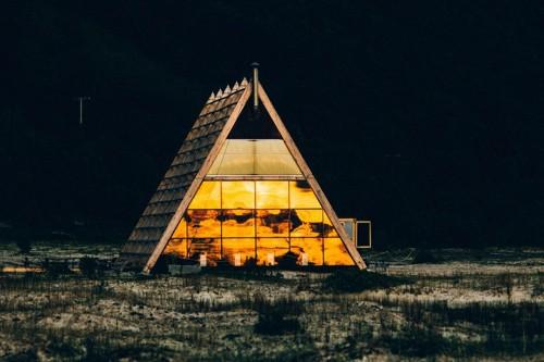 blog_largest_sauna