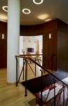 КВ БЮРО Архитектурное бюро Коттедж в поселке Горки XXI холл фото
