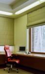 КВ Бюро Коттедж в поселке Горки XXI